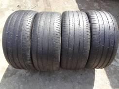 Pirelli. Летние, 2013 год, 30%, 4 шт