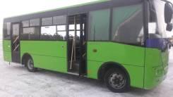 Hyundai County. Продам автобус Hyundai Богдан, 4 000куб. см.