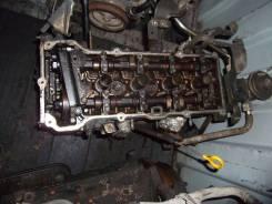 Двигатель Nissan QG15DE по запчастям