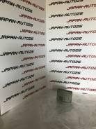 Блок управления двс. Nissan Lucino, FNB14 Nissan Pulsar, FNN15 Nissan Sunny, FNB14 Двигатель GA15DE