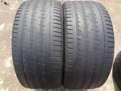 Pirelli. Летние, 2012 год, 50%, 2 шт