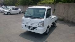 Suzuki Carry Truck. Продаётся грузовик , 700куб. см., 350кг.
