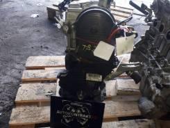 Контрактный двигатель 3SFSE пробег 44т. км по японии