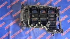 Масляный картер. Ford Transit, TT9, TTF, TTG Ford Tourneo Custom, TTF Citroen Jumper Peugeot Boxer