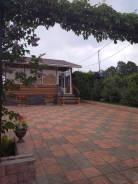 Сдается летний, уютный современный загородный дом на 4-х человек. От частного лица (собственник)