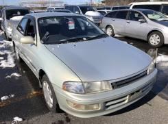 Toyota Carina. ST1906015113