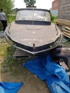 Амур. двигатель подвесной, 90,00л.с., бензин