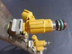 Инжектор. Nissan Patrol, Y62 Nissan X-Trail, PNT30 Двигатели: VK56VD, SR20VET