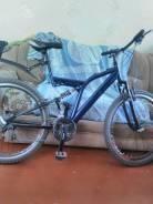 Велосипед (Сборка)