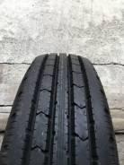 Bridgestone. Летние, 2013 год, без износа, 6 шт