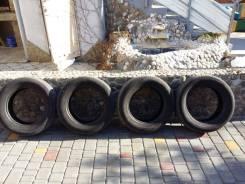 Michelin Energy XM2. Летние, 40%, 4 шт