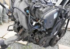 Двигатель в сборе. Toyota Harrier, SXU15, SXU15W Двигатель 5SFE