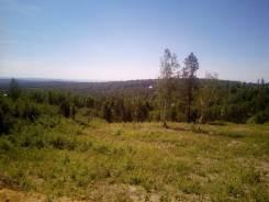 17 км Байкальского тракта. собственность, электричество, вода
