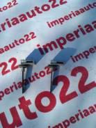 Датчик температуры кондиционера. Audi: A6 allroad quattro, Q5, S6, Q7, S8, TT, S4, TT RS, RS Q3, A8, RS7, A4, RS6, A7, A6, A1, A2, RS4, TTS Двигатели...