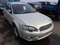 Subaru Outback. BPE022252, EZ30D