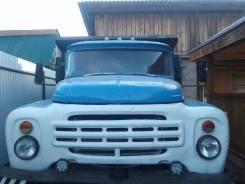 ЗИЛ 130. Продается грузовик зил 130, 6 000куб. см., 5 000кг.