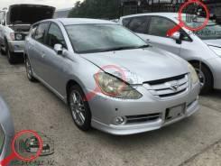 Toyota Caldina. AZT2460014038, 1AZFSE