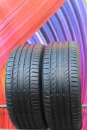 Continental ContiSportContact 5 P RF, 225/45 R19