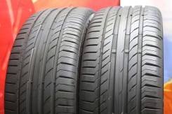 Continental ContiSportContact 5 P, 225/45 R18