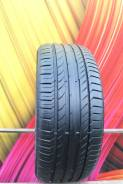 Continental ContiSportContact 5 P, 235/55 R18