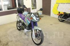 Kawasaki KLE 400. 400куб. см., исправен, птс, без пробега. Под заказ