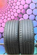 Continental ContiSportContact 2, 225/50 R17