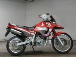 Suzuki. 800куб. см., исправен, птс, без пробега. Под заказ