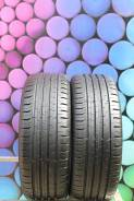 Continental ContiEcoContact 5, 225/55 R17