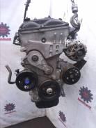 Двигатель в сборе. Hyundai Sonata, YF Двигатель G4NA