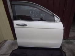 Дверь боковая. Honda CR-V, RE3, RE4