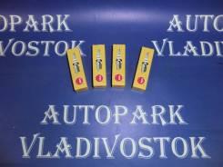 Свеча зажигания. Toyota: Platz, Corona, Avensis, Sprinter Trueno, Corolla, Probox, Tercel, MR-S, Yaris Verso, Raum, Sprinter, Vista, Echo Verso, Caldi...