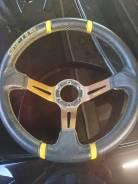 Руль. Nissan Silvia