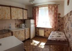 2-комнатная, улица Тихоокеанская 174а. Краснофлотский, частное лицо, 56кв.м.