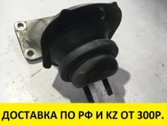 Подушка двигателя. Nissan Elgrand, E51, ME51, MNE51, NE51 Двигатели: VQ25DE, VQ35DE