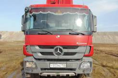Mercedes-Benz Actros. Продаётся грузовик 3141, 30 000кг.