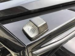 Поворотник. Mercedes-Benz G-Class, W463 Двигатели: OM606D30, M112E32, OM612DE27LA, M273KE55, M112, E32, OM603D35, M113E50, M113E55ML, OM606DE30LA, M15...