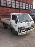 Toyota Town Ace. Продам Тоиоту Тоунаис, 2 400куб. см., 1 500кг.