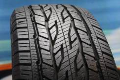 Continental ContiCrossContact LX 2, 255/60 R18