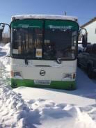 Лиаз 525636-01. Продается автобус