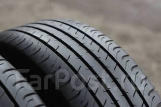 Dunlop SP Sport Maxx 050. Летние, 2017 год, без износа