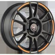 NZ Wheels SH670
