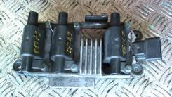 Катушка зажигания Audi A4 (B5) 1994-2000