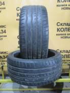 Hankook Ventus S1 Evo K107. летние, б/у, износ 5%