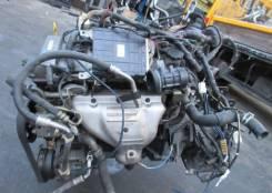 Контрактный Двигатель