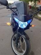 Honda CBR 250. 250куб. см., исправен, птс, без пробега