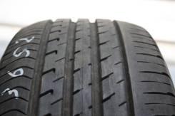 Dunlop Veuro VE 303. Летние, 2015 год, 10%, 2 шт