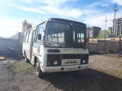 ПАЗ 320530-22. Продается автобус ПАЗ, 25 мест