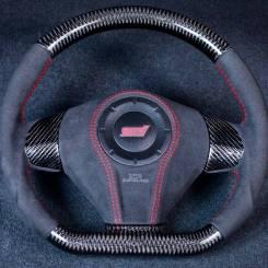 Руль. Chery Bonus Subaru: Forester, Legacy, Impreza, Impreza WRX, Impreza WRX STI Двигатели: FB20, EE20Z, FB25B, EJ25, EJ253, EJ255, EJ204, EJ20, FB20...