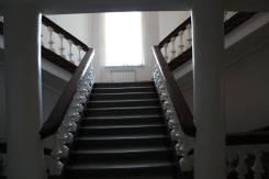 Продажа гостиницы, помещение в собственности 686 кв. метров в центре