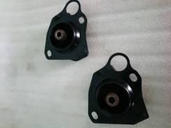 Подушка двигателя. Toyota Prius, NHW20